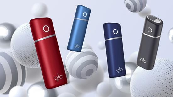Как нагреватель табака GLO nano, поможет с экономить деньги