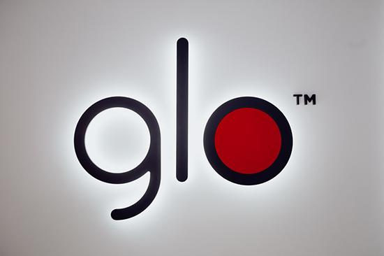 Номера телефонов служб поддержки GLO