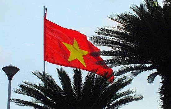 Можно ли во Вьетнаме курить Айкос