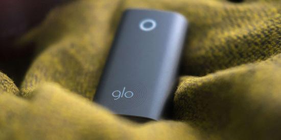 Не включается GLO-нагреватель табака: решения распространенных проблем