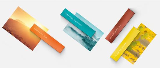 Как новый дизайн стиков Нeets влияет на вкус курения!
