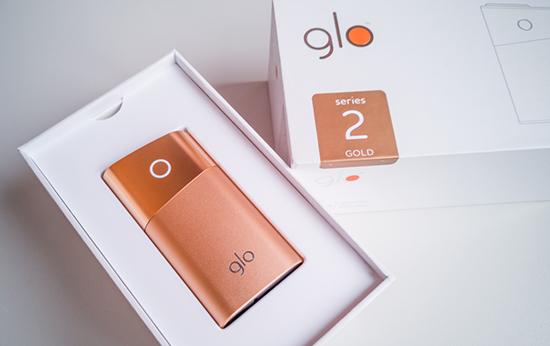 Что такое glo, какие ошибки возникают при его использовании?
