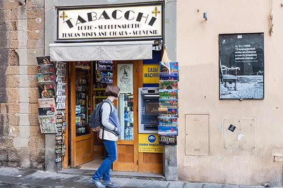 Стоимость стиков IQOS в Италии - какова она?